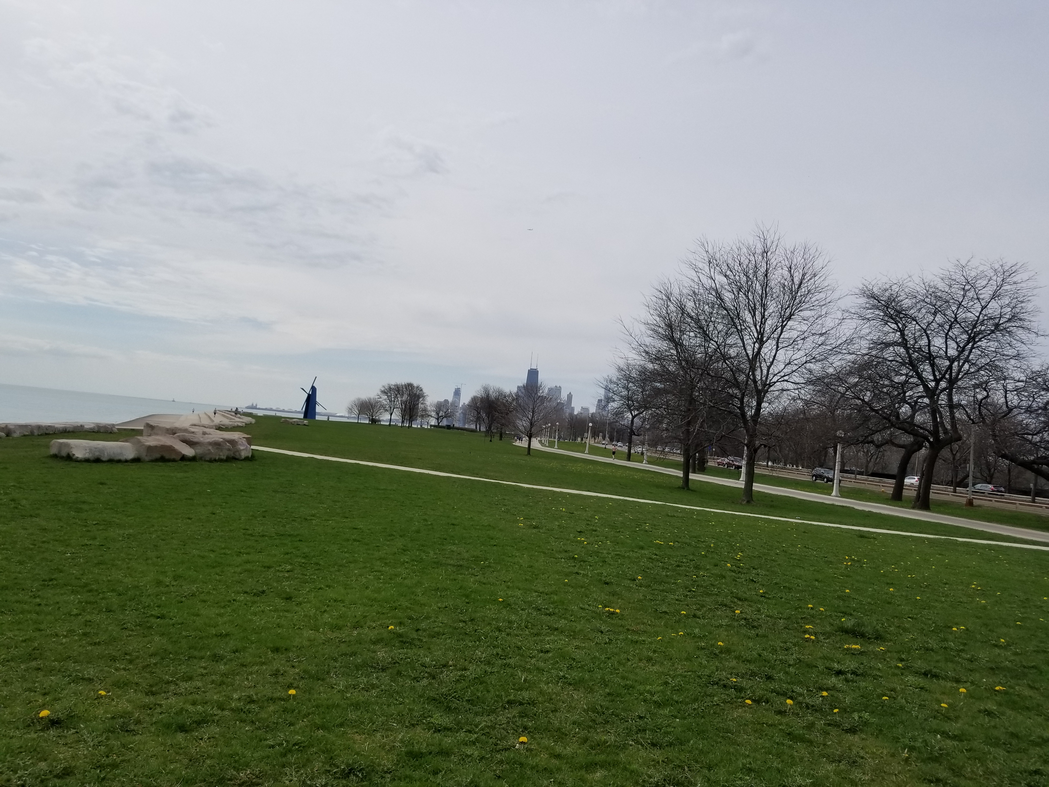 ChicagoTrip5-2018 (5)