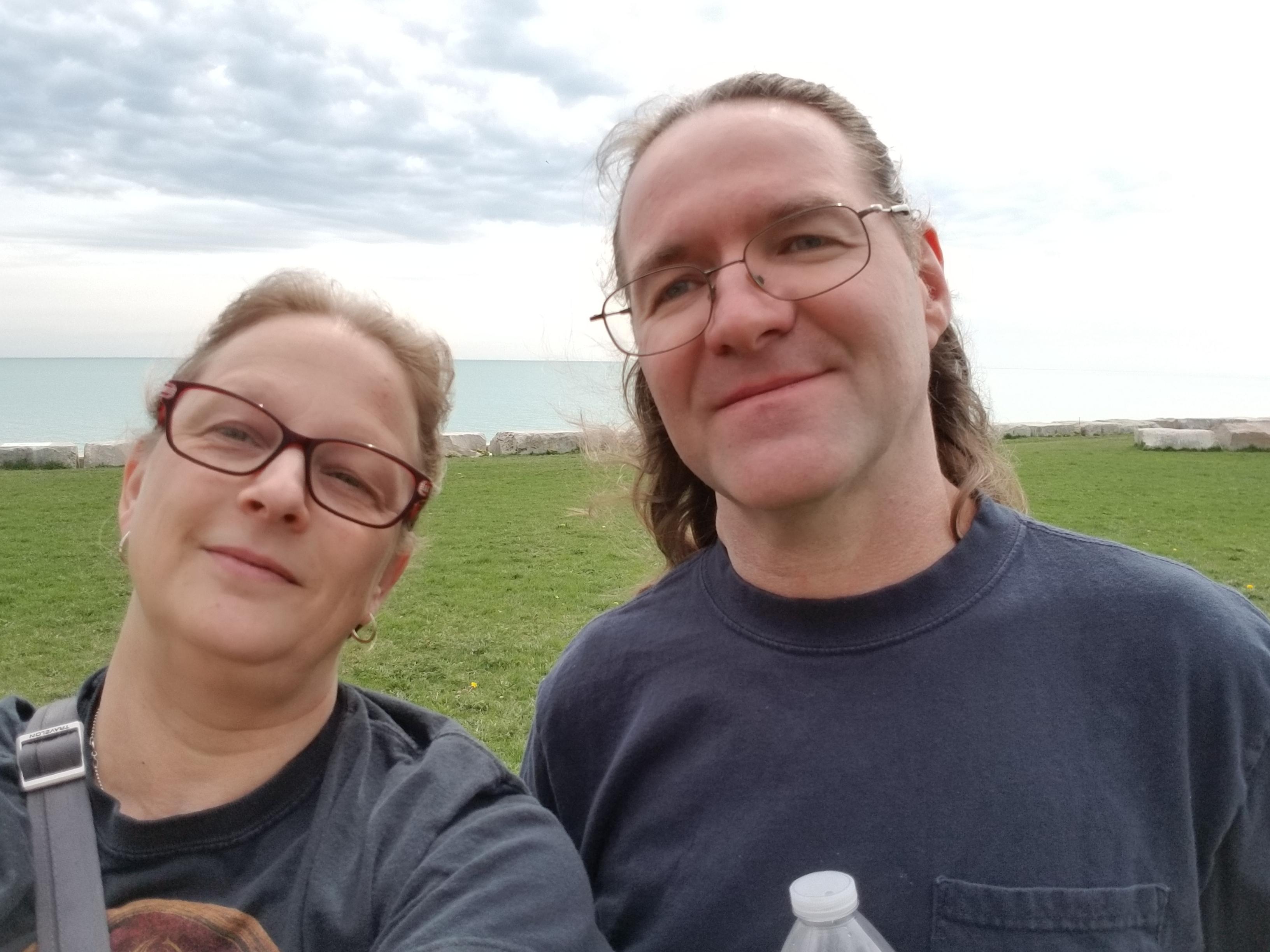 ChicagoTrip5-2018 (7)