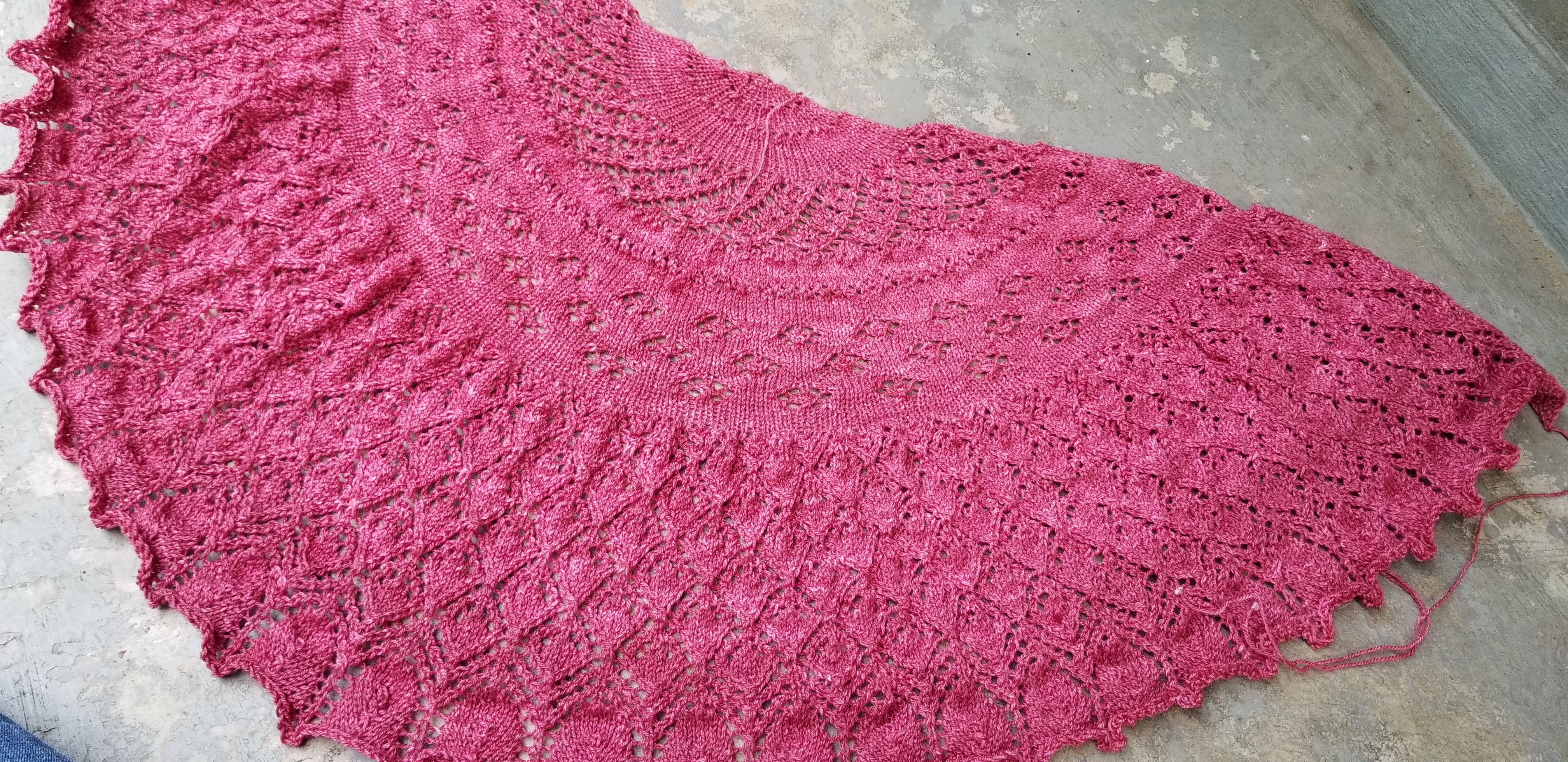 Kassiani-pre-blocking (2)